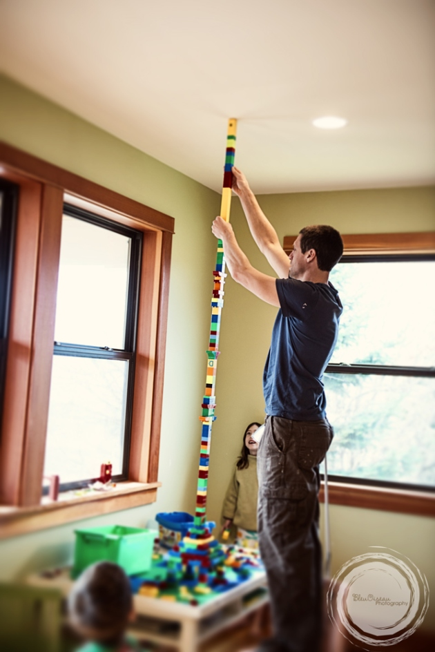 tall-lego-tower