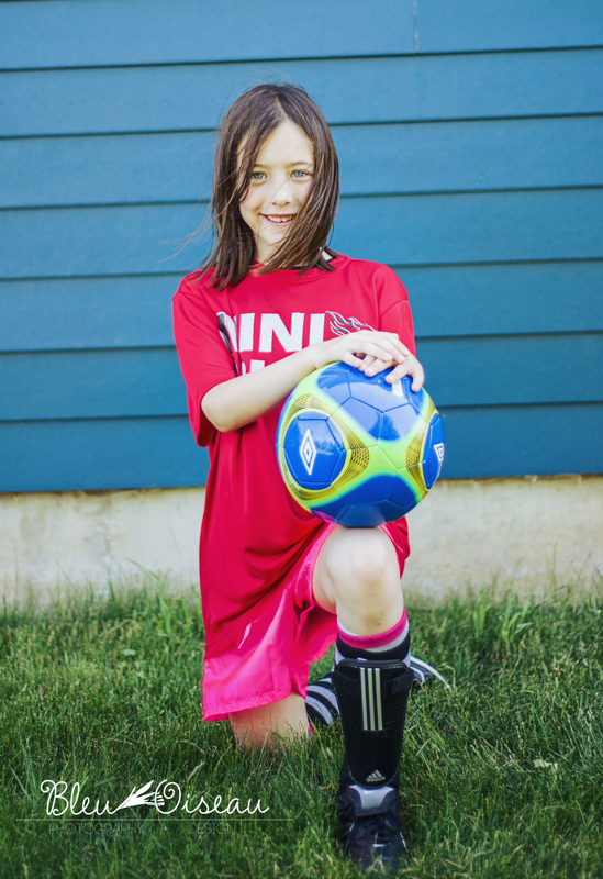 audrey_soccer