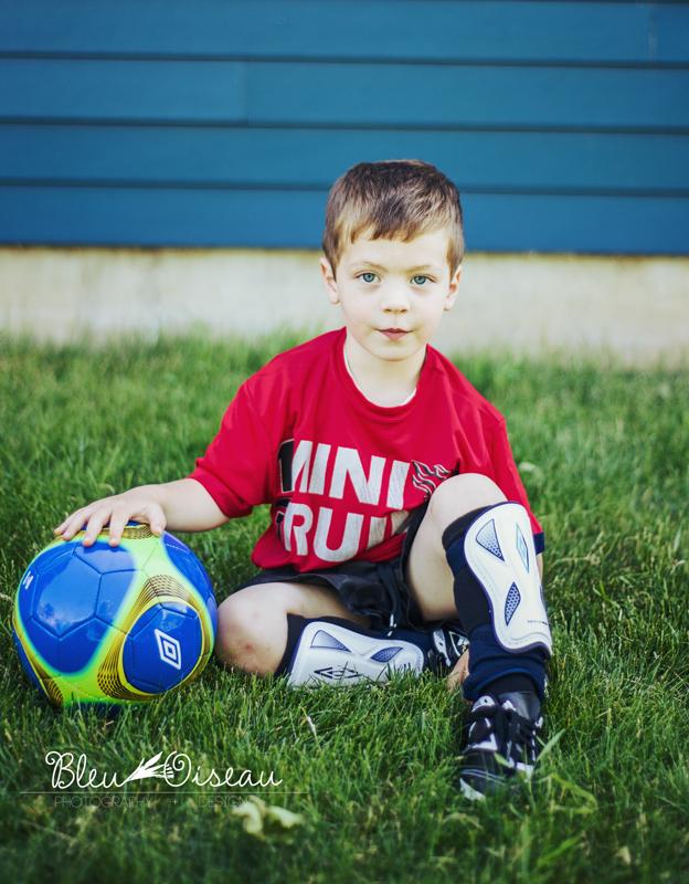 everett_soccer